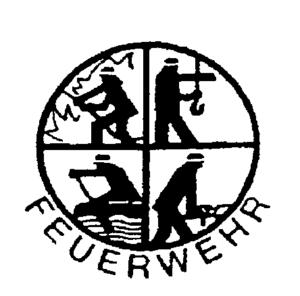 FFWlogo